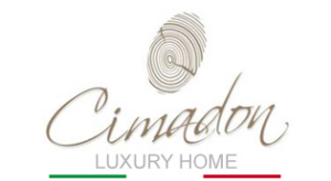 Cimadon Interior Design